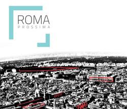 Roma Prossima