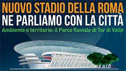 22092015-stadio-ico