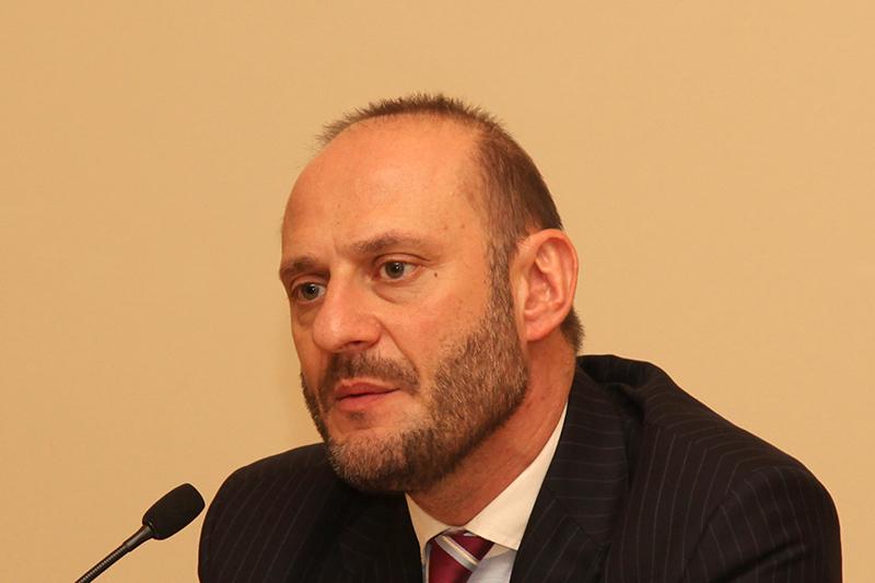Giovanni Vetritto