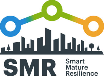 Smart Mature Resilience