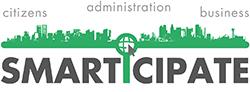smarticipate-logo-250
