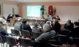 Incontri Piani Zona - municipio X