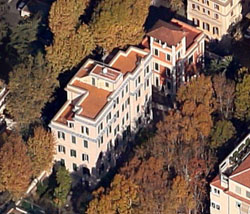 Collegio Falconieri